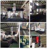 Горячая продажа фрезерного станка Yj типа Портальные фрезерно-X4020 для высокопроизводительных моделей