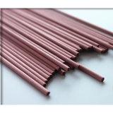 Decoración casera de los palillos coloreados del perfume de la fibra