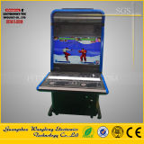 Machine électronique d'arcade pour le matériel d'amusement