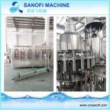Usine de machine de développement de jus de fruits, ligne complète pour la petite usine