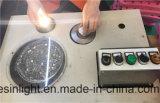 플라스틱을%s 가진 LED 전구 A60 9W 점화 알루미늄