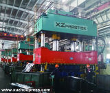 Yd27 sondern den Vorgang aus, der zeichnet hydraulische Presse (100ton~5000ton)