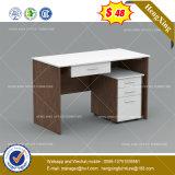 Дешевые цены MFC деревянной мебелью из красного дерева цвет управление разделами (HX-8NE051)
