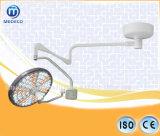 Мне со светодиодной технологией серии больничного оборудования рабочего фонаря (700)