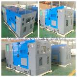 stille Generator 150kVA/128kw 135kVA/108kw met het Type van Denyo Kubota
