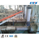 900mm-1600mm PE /PP Plastic Tube Extrusion Line