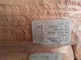 Новая конструкция из жаккардовой ткани эластичные лямке, швейные упругих, Бюстгальтер аксессуары Stocklot оптового продавца в Китае