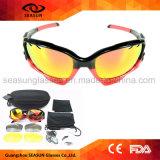Самые популярные спортивных мероприятий на улице ТЕБЯ ОТ ВЕТРА Дрсуга велосипедного солнечные очки с принадлежностями