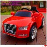 Carro elétrico do brinquedo do bebê de /Modern do carro do brinquedo miúdos de 3-8 anos