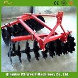 herse de disque de faible puissance de la série 1BQX pour des machines d'agriculture