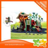 Piscina comercial crianças brincam de plástico Fabricação de equipamentos para a escola