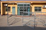 Hot-Sales 1.5mh des animaux utiles et de bétail panneaux clôture /cheval
