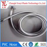 Nuevo Plástico de PVC flexible, manguera de ducha