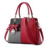 De mooie Handtas van de Schouder van de Vrouwen van Dame Clutch Fashion Design Tote Zak