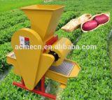 Baixo preço de venda direta de fábrica Huller Amendoim Descascador de amendoim