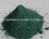 Универсальный растворяющий зеленый цвет 3 с высоким качеством (конкурентоспособная цена)