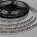装飾のための屋外IP68 SMD5730 LEDの適用範囲が広い滑走路端燈