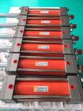 Vérin pneumatique Dopow SC50X50 cylindre standard