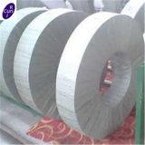 AISI 304 Streifen des Edelstahl-304L 201 geschnitten zur Länge