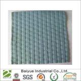 Tessuto di vendita calda/materiale imbottenti rivestimento di inverno