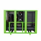 Refrigeratore raffreddato ad acqua del rotolo BK-30W (standard)