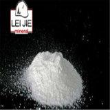 Precio del dióxido Titanium de la pureza elevada el 98% del fabricante TiO2 del pigmento