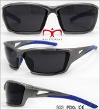 جديدة تصميم [سبورتس] بلاستيك نظّارات شمس مع [أوف400] ([وسب704793])