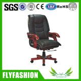 Cadeira executiva da antiguidade do escritório da alta qualidade para a venda por atacado (OC-04)