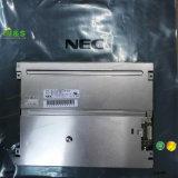 Nl6448bc26-26 экран LCD 8.4 дюймов для промышленного применения