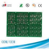 Mehrschichtige Schaltkarte-Leiterplatte elektronische gedruckte Schaltkarte
