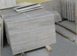 Lastre di marmo italiane del fornitore di Chinse