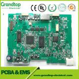 Lieferant Schaltkarte-PCBA von Shenzhen