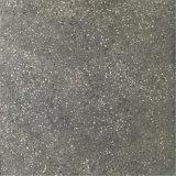 マットの陶磁器の床タイル600X600mm