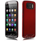 "Xbo celular 3G WCDMA 6"" Android 7.0 Smart Phone teléfonos"