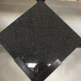 La Chine Galaxy noir Granite Tile, Bar Top granit