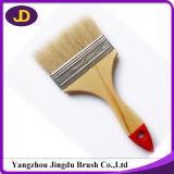 A alta qualidade PBT escolhe filamentos afilados contínuos para escovas de pintura