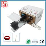 جيّدة سعر [دغ-220ت] آليّة إلكترونيّة أسلاك مهمّة عمليّة قطع يجرب ويبرم تجهيز