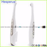 Dental RCA de vídeo / MD1080 5,0 Mega Pixels na Câmara Nt Oral / PAL Hesperus Opcional