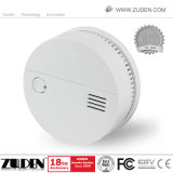 Detector de Humo Fotoeléctrico con cable para alarma de incendios