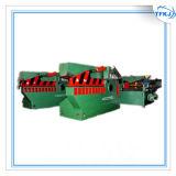 アルミニウムブリケッティング機械Rebarのせん断(高品質)