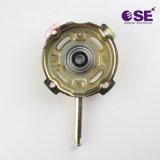 La Chine fait en usine de 220V AC du moteur du ventilateur électrique