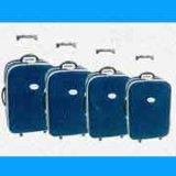 Qualitätsgepäck