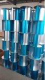 Gerador vertical solar híbrido China das energias eólicas 400W