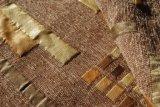 Fornitori del tessuto di Chenille di Microfiber (FTH31082)