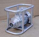 Тип электрическая конкретная вибромашина машинного оборудования конструкции внутренне