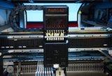 LED 빛 후비는 물건과 장소 기계