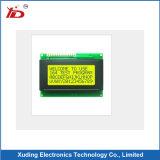16*4 도표 LCD 디스플레이, MCU 8bit, T6963, 20pin 의 옥수수 속 Stn LCD 스크린