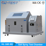 Salt Spray Corrosion Test Equipment Salt Spray Chamber