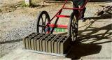 Машина бетонной плиты размера 4-35 бетонной плиты полая