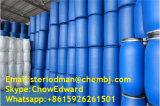 100% de Zuivere Essentiële Olie van de Patchoeli voor Schoonheidsmiddelen en Schoonheidsverzorging en Parfum